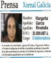 Corresponsales de Actualidad Ibérica (Agencia de Noticias)