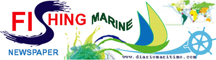 logodariomaritimo fishing newspaper